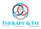 Fysiotherapie en cupping therapie