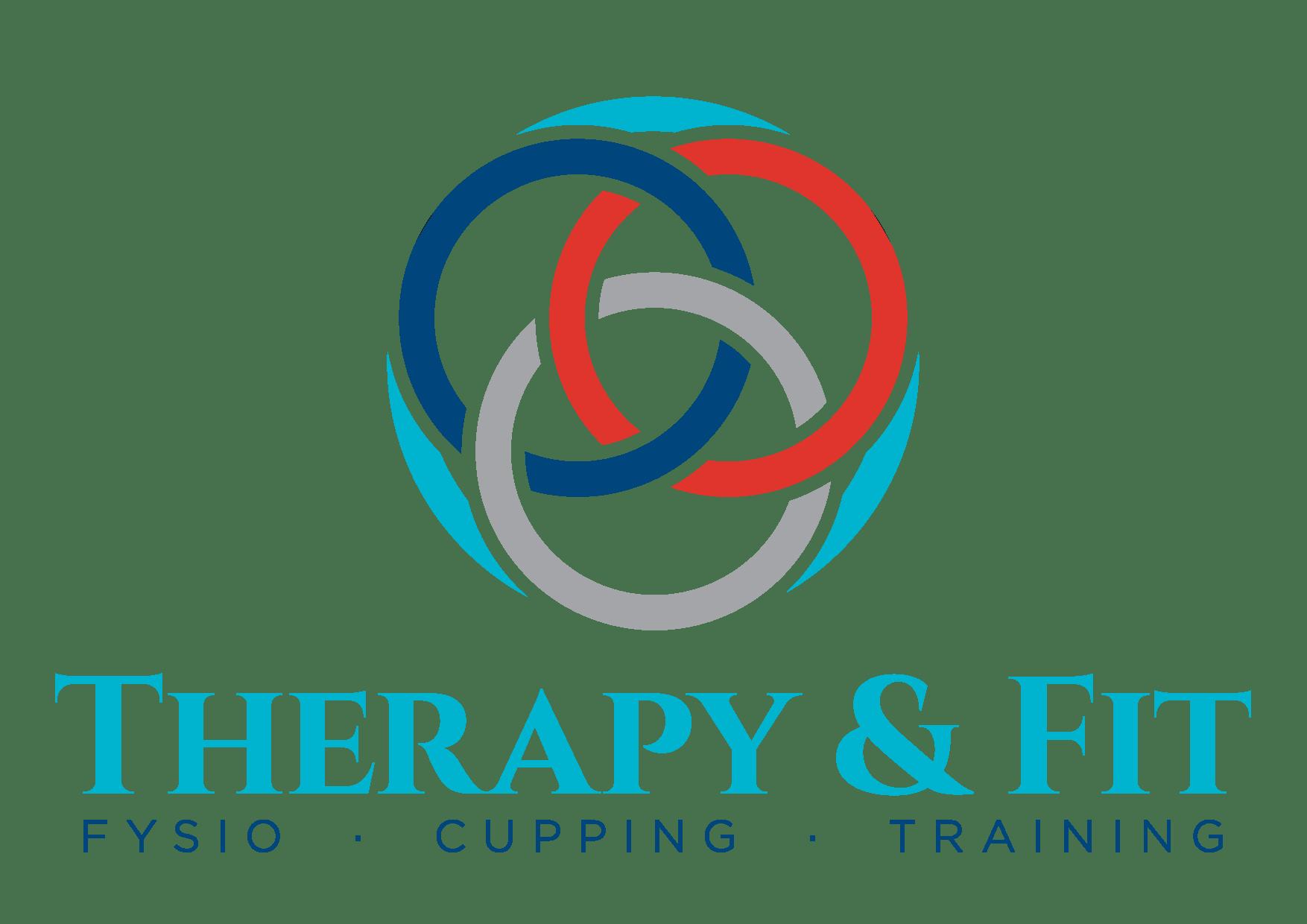 Fysiotherapie Veghel